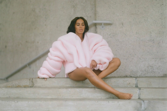 solange-a-seat-at-the-table-album-man-repeller