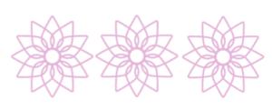 nyflowers