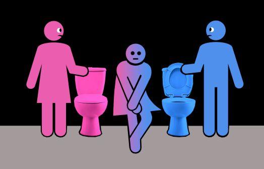 toilet-web-art-1460043984.jpg